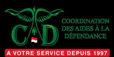 cad-ServicecoordinationAidesDépendance-640-249-retina